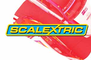 scalextric-brand-page-1-.jpg