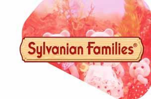 sylvanian-brand-page.jpg