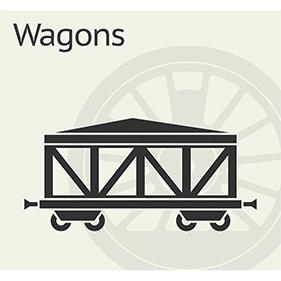 wagons.jpg