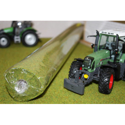 BRUSHWOOD BT2072 Scalextric Summer Grass Field - 1:32 Farm Toys