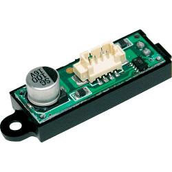 SCALEXTRIC Digital ARC PRO C8516 Plug For Single Seat Cars
