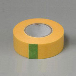 TAMIYA 87035 Masking Tape Refill 18mm - Tools / Accessories