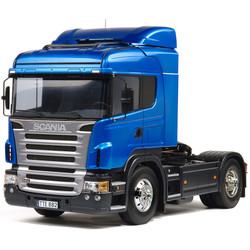 TAMIYA RC 56318 Scania R470 Highline Truck 1:14 Assembly Kit