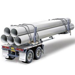 TAMIYA RC 56310 Pole Trailer Truck 1:14 Assembly Kit