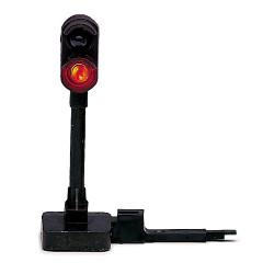 HORNBY R406 Coloured Light Signal