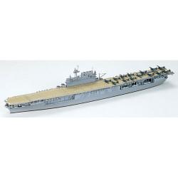 TAMIYA 77514 Enterprise Aircraft Carrier (U.S.) 1:700 Ship Model Kit