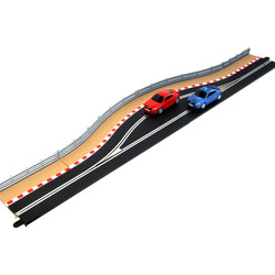 SCALEXTRIC Digital ARC PRO Track  C7015 Sport Pit Lane RH