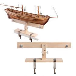 ARTESANIA LATINA Hull Support for Planking 27011 Model Skip Kit