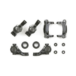 Tamiya 51393 M-05 F Parts - Upright - RC Hop-ups