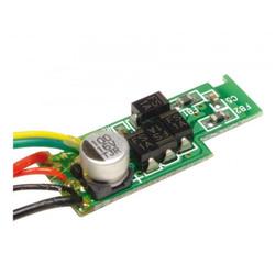 SCALEXTRIC Digital ARC PRO C7005 F1 Car Conversion Chip