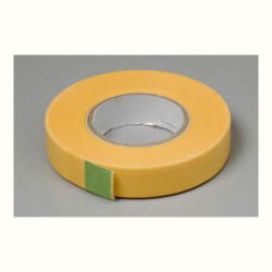 TAMIYA 87034 Masking Tape Refill 10mm - Tools / Accessories