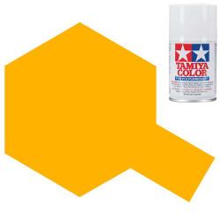 TAMIYA PS-19 Camel Yellow Polycarbonate Spray Paint 100ml Lexan RC Car Body
