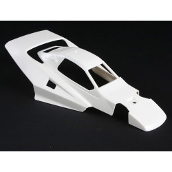 TAMIYA 335155 Body for 58205 Mad Bull - RC Car Spares
