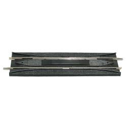 HORNBY Track R620 Railer & Uncoupler