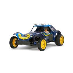 Tamiya 9335576 Holiday Buggy Body - RC Car Spares
