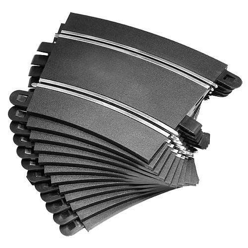 Rubber D/&D PowerDrive 14027230 GMC General Motors Corp Replacement Belt