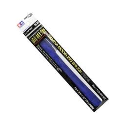 TAMIYA 87173 Pro Ii Pointed Brush X Fine - Tools / Accessories