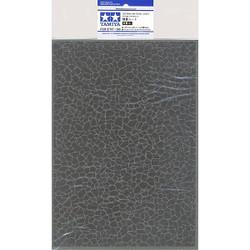 TAMIYA 87167 Diorama Sheet (stone Paving C) - Tools / Accessories