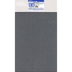 TAMIYA 87165 Diorama Sheet(stone Paving A) - Tools / Accessories