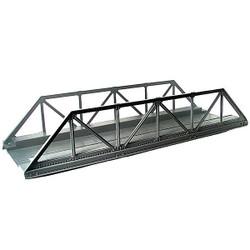 LGB Truss Girder Bridge 450mm OO G N 50600
