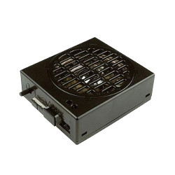 LGB American Diesel Sound Unit - G Gauge 65003