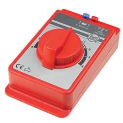 LGB Loco Controller For L51098 - G Gauge 51099