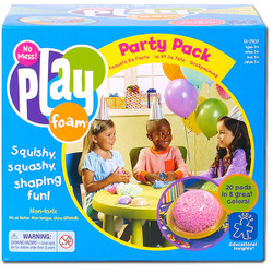 Playfoam Combo Party 20 Pack