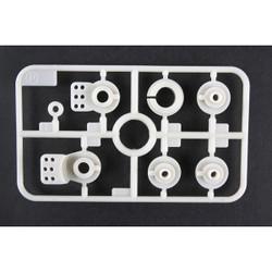 TAMIYA 115065 P Parts for 58071 - RC Car Spares