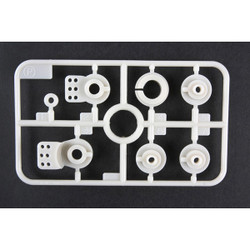 TAMIYA 115065 P Parts for 58071 - RC Car Spares