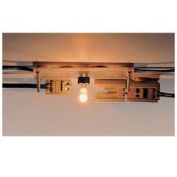 LGB Interior Lighting Set Flat Connect - G Gauge 68333