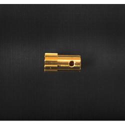 3505015//13505015 10T Pinion Gear NEW Tamiya Lunch Box//Lunchbox//Midnight Pumpkin
