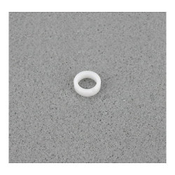 BADGER Airbrushes PTFE Head Washer F Model 100 150 BA50055 50-055 Parts & Accs
