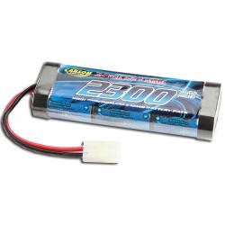 RC Car Battery Ansmann 2300mah Racing Pack Battery NiMH 7.2V