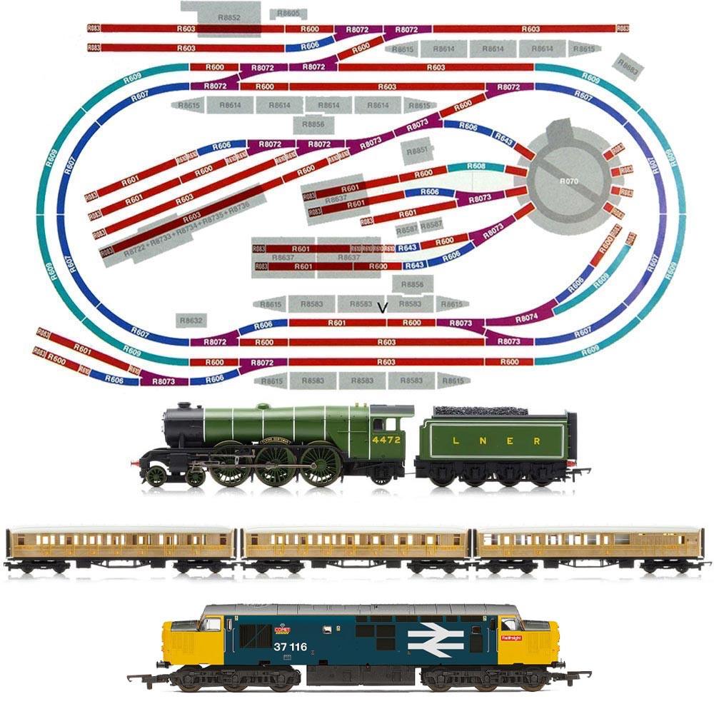 Dcc Genesis Ath G63868 Locomotive Decoder Wiring Diagrams ... on