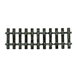 LGB Track Tie Sections 300mm - G Gauge 10003