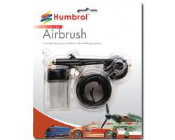 HUMBROL All Purpose Airbrush (blister)