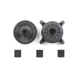 Tamiya 51325 CR01 Planetary Gear Set - RC Hop-ups