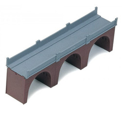 HORNBY R180 Viaduct Pack