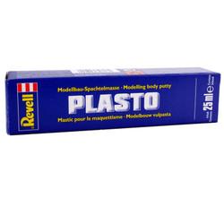 REVELL Plasto Bodyputty Model Filler 25ml 39607