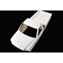 TAMIYA 58372 Ford F350 High-Lift/3SPD, 9335455/19335455 Front & Rear Body Shell