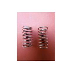 2Pcs DF03RA M04 DF01 M03 Tamiya 9805826 Coil Spring M05 XV01 New