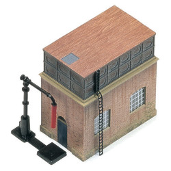 HORNBY R8003 Water Tower Kit