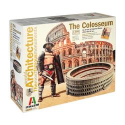 ITALERI 68003 The Colosseum 1:500 Model Kit