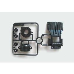 TAMIYA 5522 D Parts (1) for CC-01