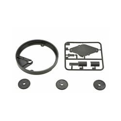 TAMIYA 115307 K Parts for 56016