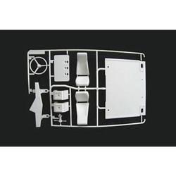 TAMIYA 115108 P Parts for 56301 King Hauler