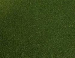 FALLER Very Fine Dark Green Premium Terrain Flock (45g) HO Gauge 171308