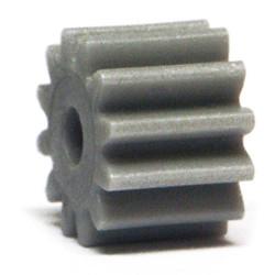 NSR Soft Plastic Pinion 12 SW No Friction 6.75mm (4) NSR7212