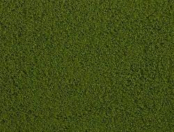 FALLER Fine Mid Green Premium Terrain Flock (45g) HO Gauge 171410