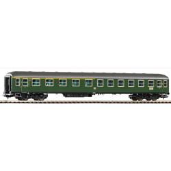 PIKO Expert DB ABm223 1st/2nd Class Coach III HO Gauge 59639